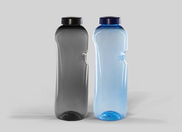 Kavodrink Flasche 1000 ml 1