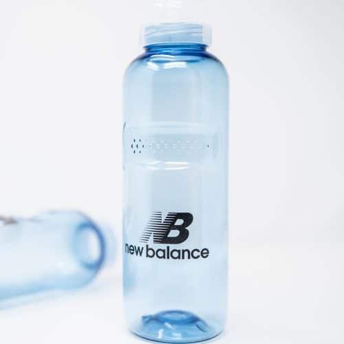Kavodrink-Flasche mit 1000 ml Volumen