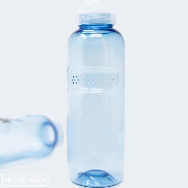 Kavodrink Flasche 1000 ml mit Fliptop Deckel