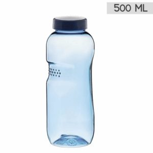 Tritan Trinkflaschen in der 500 ml Variante