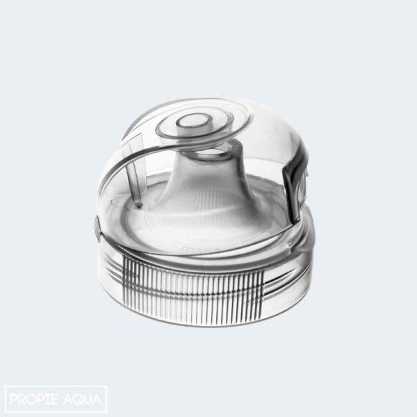 Kavodrink Deckel Flip-Top-Verschluss von PROPIE-AQUA