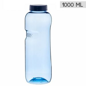 Kavodrink Flasche in der 1000 ml Variante