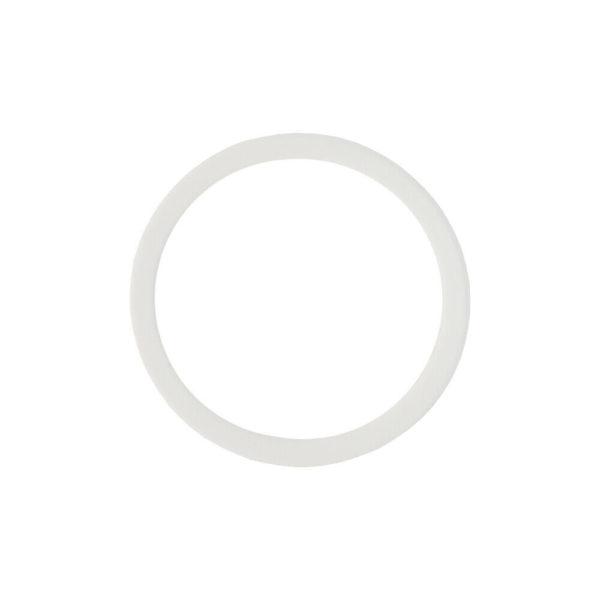 Kavodrink Dichtungsring - Dichtring in der Detailansicht