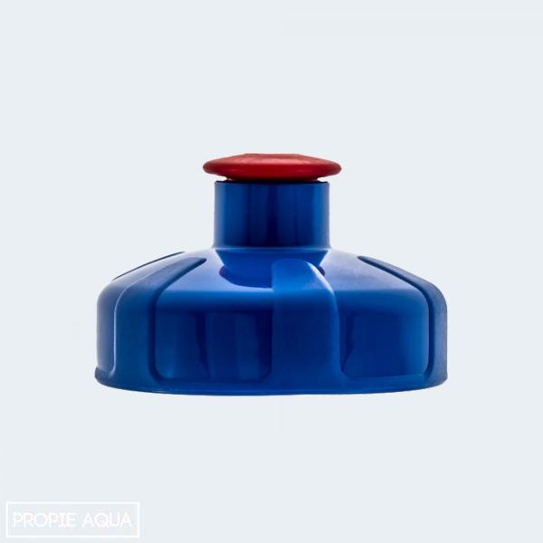 Kavodrink Push-Pull Deckel 2