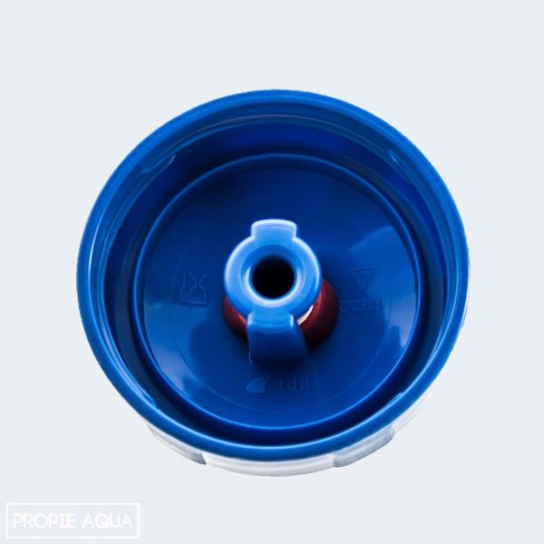 Kavodrink Push-Pull Deckel 3