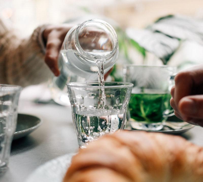 PROPIE PRINT - Trinkgläser bedrucken